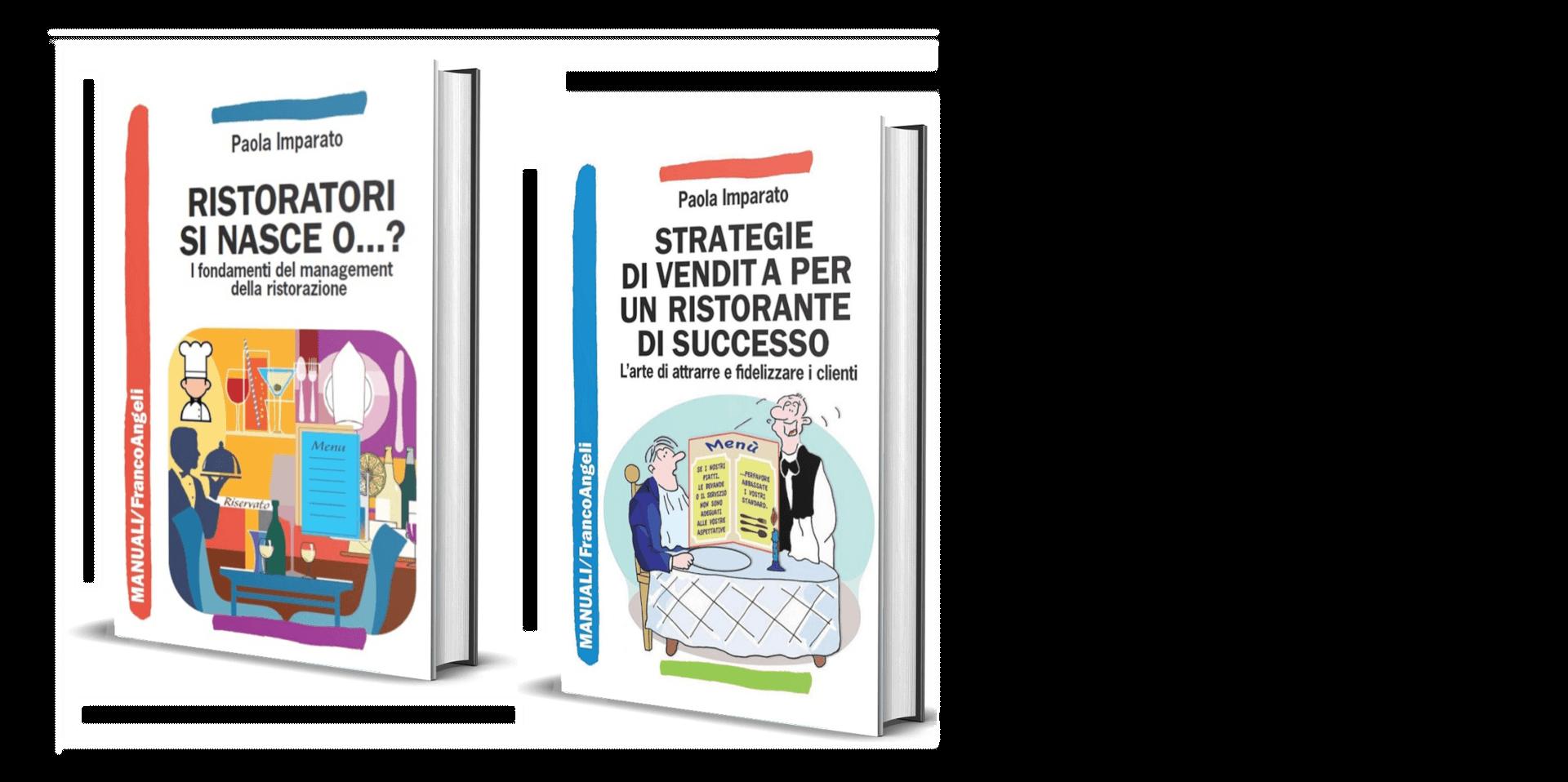 libro-gestione-ristorante