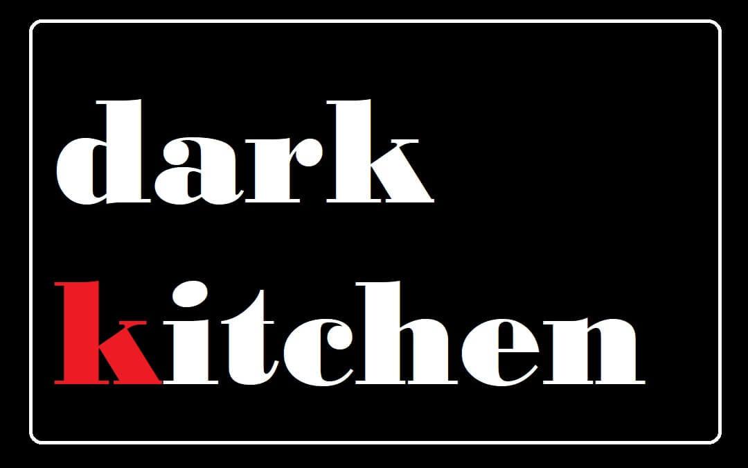 dark e cloud kitchen