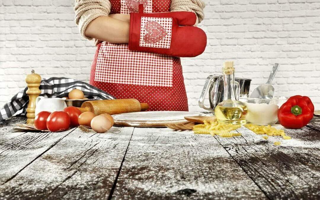 microimpresa-alimentare-domestica